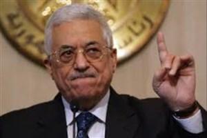 اولتیماتوم محمود عباس به حماس