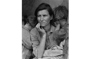 درباره مستند «مادر مهاجر» به بهانه پخش از شبکه پرس تی وی