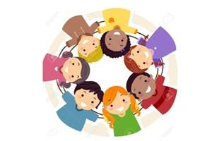 گرامیداشت روز جهانی کودک در شبکه دو