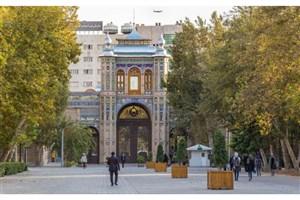 وعده رایگان بودن موزه ها در روز تهران، راست نبود!