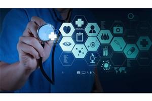 تاثیر فناوری های دیجیتال بر سلامت جامعه را نمی توان انکار کرد