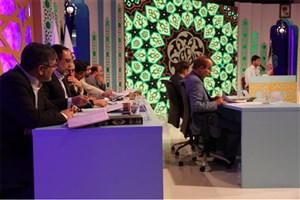 چگونگی  رقابت بین حافظان کل در مسابقات سراسری قرآن