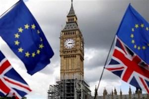 توافق کنونی برگزیت در پارلمان شکست می خورد