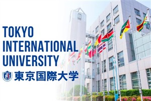 رمز موفقیت دانشگاههای ژاپن و پیشرفت صنعت کشورشان