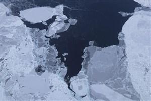 هشدار دانشمندان در مورد تغییرات آب و هوایی