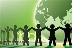 پیوستگی سلامت روانی با سلامت اجتماعی و اقتصادی