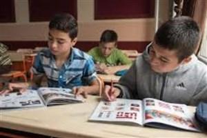 مناطق آزاد دانش آموزان نخبه را بورسیه می کنند