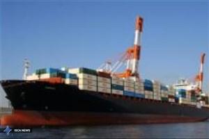 افزایش 40 درصدی مراودات تجاری خراسان رضوی با اروپا