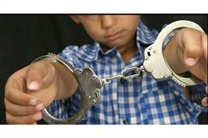 قانون آیین دادرسی اطفال باید مستقل باشد