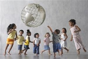 روز جهانی کودک و تکالیف والدین و مسئولان