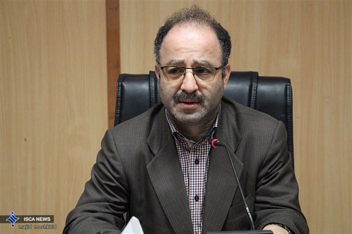 دکتر محمد نقی صفرزاده