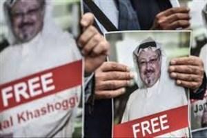 از سازمان ملل تا ترامپ علیه عربستان