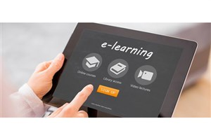 Online Education to Show Tremendous Growth