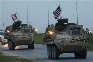 برنامه جدید آمریکا برای شمال شرق سوریه