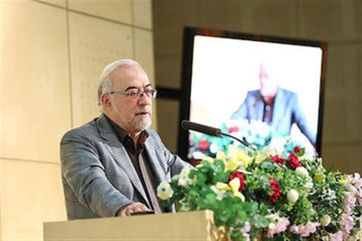 مهرداد تقیزاده، معاون حملونقل وزیر راه و شهرسازی