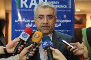 برنامه وزارت نیرو برای تأمین برق تابستان 98/ تخصیص یارانه آب و برق به پرمصرف ها بی عدالتی است