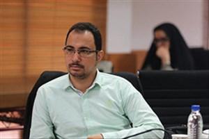 شورابی:  پیوستن ایران به FATF شروع برجام منطقه ای خواهد بود