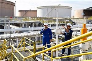 حرکت بهسوی بومیسازی ساخت توربینهای صنعت انتقال نفت