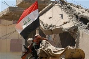 مشارکت اتحادیه اروپا در بازسازی عراق