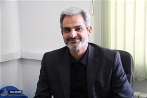 سازمان بسیج کارمندان گیلان از کارمند دانشگاه آزاد اسلامی واحد رشت تقدیر کرد