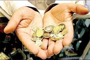 بالارفتن قیمت ارز و سکه  زندانیان مهریه را دوبرابر کرد