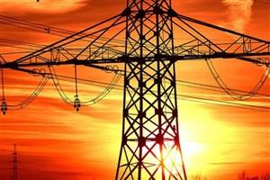 کاهش 700 میلیون کیلووات ساعت صادرات برق در زمان پیک تابستان/ صادرات و واردات برق به روال عادی خود بازگشته است