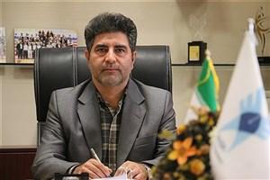 دانشگاه آزاد اسلامی سمنان میزبان جشنواره ملی اختراعات و ابتکارات رویش