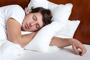 خواب کمتر یا بیشتر از 8 ساعت عملکرد شناختی را کاهش میدهد