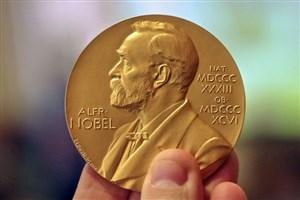 چهره برندگان نوبل 2018