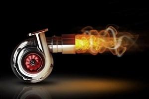 آشنایی با فناوری توربوشارژر در خودروها