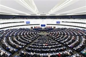 پارلمان اروپا، عربستان را تهدید کرد