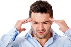 ۱۰ درصد افراد بالای ۱۵ سال دچار اختلال اضطرابی هستند