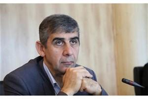 توضیح سخنگوی شورای شهر کرج درباره دستگیری 13 کارمند شهرداری