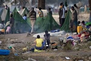 نقش آمریکا در دامن زدن به بحران مالی در سودان