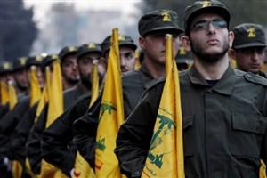 تلاش سجاد جاوید برای تحریم حزب الله لبنان