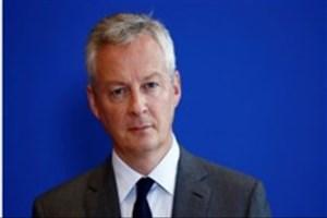 فرانسه: اسرائیل به حمایت اروپا در برابر ایران نیاز دارد