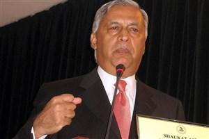 حکم بازداشت «شوکت عزیز»، نخستوزیر پیشین پاکستان صادر شد