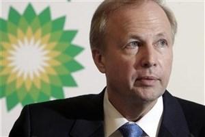 منتظر نوسان شدید قیمت نفت به دلیل تحریم ایران باشید