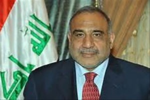 دو هفته تا تشکیل دولت عراق