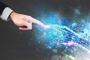 ۹ جریان عظیم فناوری که دنیا را در سال ۲۰۱۸ تغییر داد