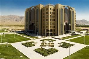 پنجمین کنفرانس ملی مهندسی برق برگزار میشود