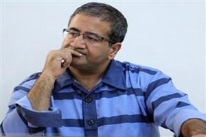 محکومیت پزشک محتکر دارو و شیر خشک در استان فارس؛  ۱۲ سال حبس؛ ۴۱ میلیارد جریمه