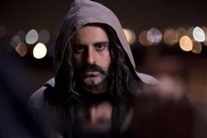 مرگ خاموش باردیگر در تهران