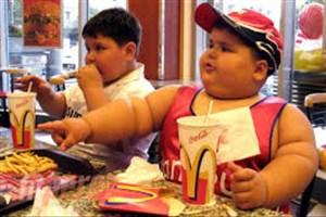 نقش متابولیت ها در تشخیص عوارض چاقی