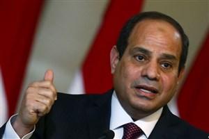 وعده السیسی به اخوان المسلمین