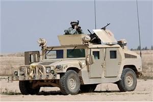 افشای برنامه آمریکا برای ساخت یک اسلحه کنترل ازدحام