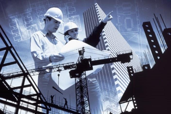 صادرات مهندسی