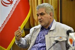 مقاومت در برابر تحریمها، توسعه خودروسازی ایران را بهدنبال دارد