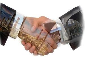 بررسی موانع و راهکارهای ارتباط دانشگاهها و پژوهشگاهها با حوزه صنعت