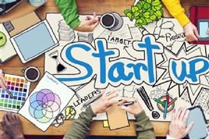 ارائه اولویتهای ضروری در پیشبرد اهداف کسبوکارهای نوپا و شتاب دهندهها